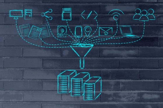 XSKY:软件能实现各种手机功能,也能这样定义存储