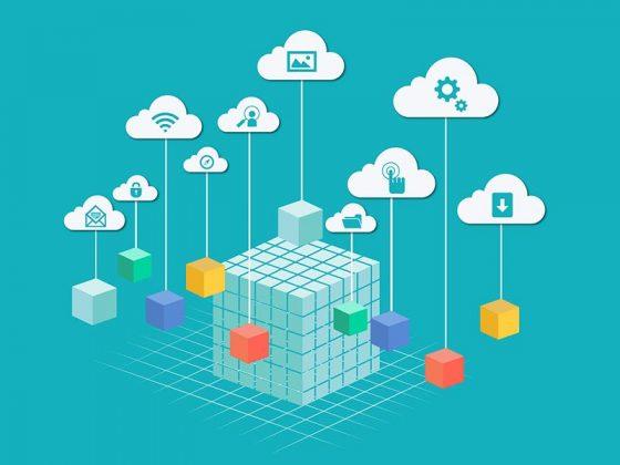 如何基于公有云构建SDS大规模测试环境?