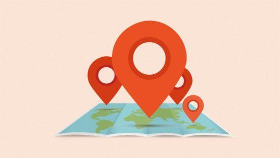 发布能力提升600%,GIS影像统筹系统海量升级