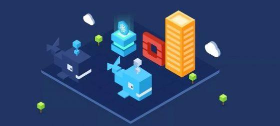 时速云与XSKY完成产品兼容性互认证,加速容器云落地部署