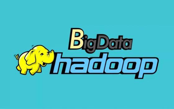 量身打造Hadoop HDFS高性能客户端,构筑数据湖理想底座