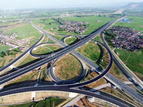定了!60个集群!XSKY中标陕西省取消高速公路省界收费站项目