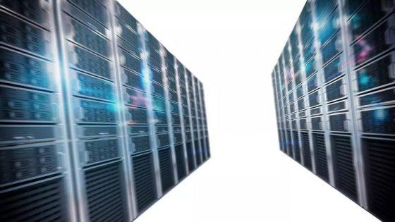 教育信息化2.0时代,北京西城有何秘诀?