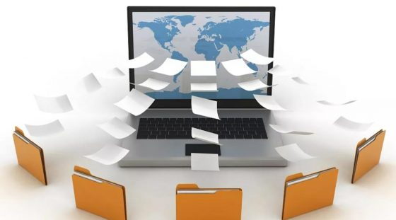 XSKY助力中国东信亿级海量文件和容器云实践