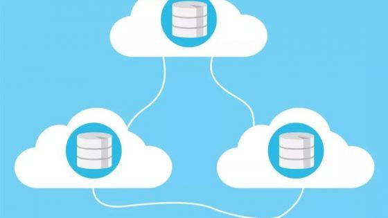 构建于软件定义存储的GBase 8S OLTP 解决方案