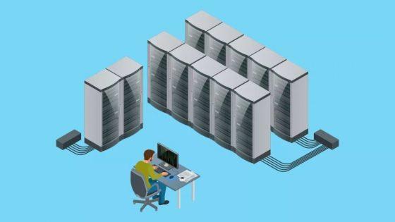 品高与XSKY联合发布双活高可用解决方案