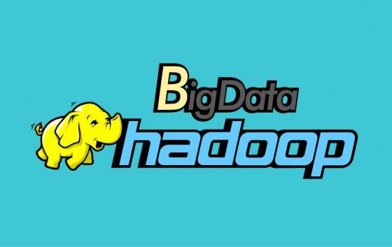 Hadoop大数据存算分离需要什么样的存储?