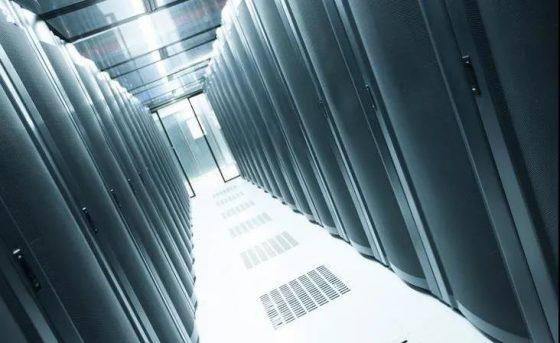 公安场景数据设施怎么建?读这篇就够了