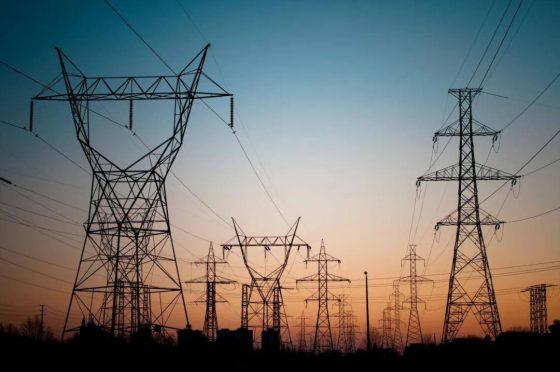 南方电网某电力调度中心重构关键业务数据基础架构