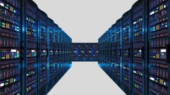 未来就绪,XSKY发布全新下一代分布式文件系统XGFS