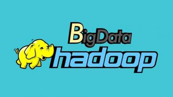 """【""""星""""技术】Hadoop大数据存算分离下,如何解决新旧存储共存?"""
