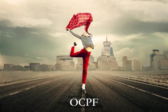 XSKY推出OCPF开放内容处理框架,首期支持图片处理