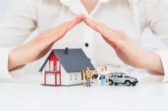 3000万客户保单急速调取!XSKY助力新华保险再提速